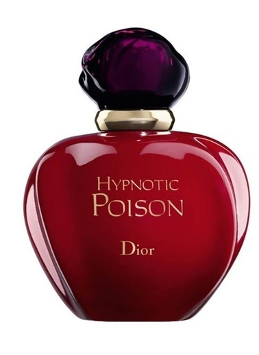 Dior Hypnotic Poison Edt Kadın Parfüm 100 Ml Renksiz